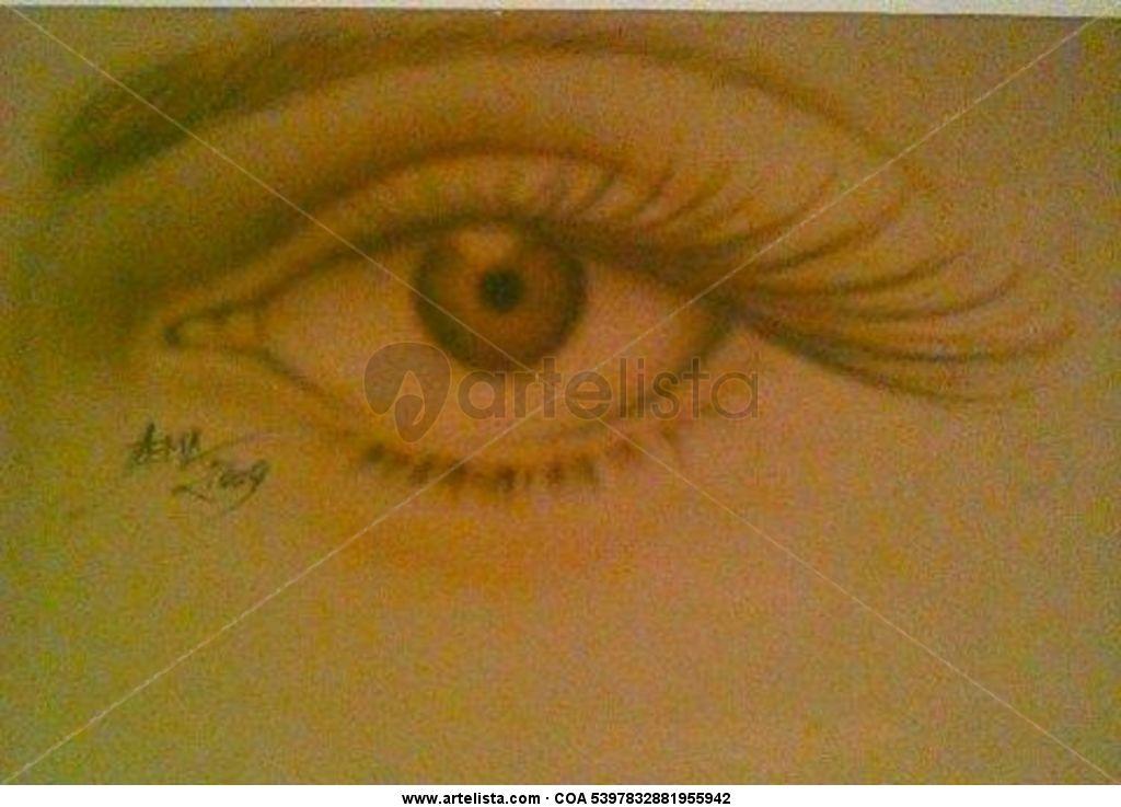 nks- el ojo