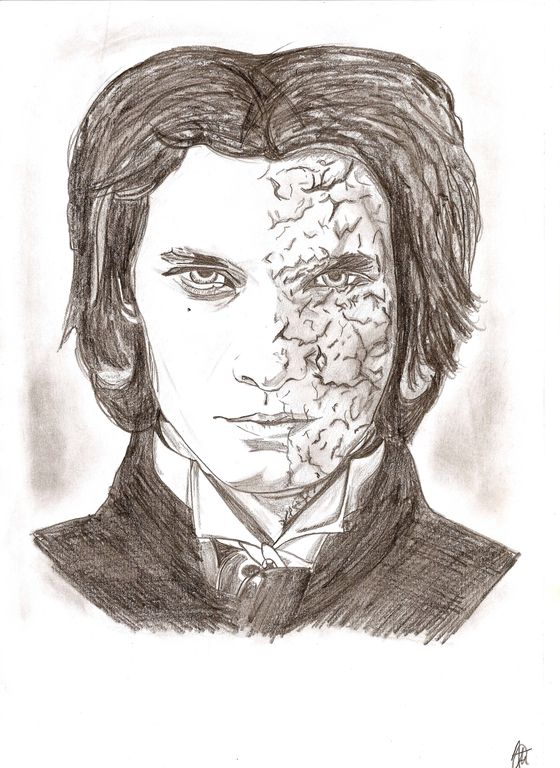 theme essay on the picture of dorian gray Full glossary for the picture of dorian gray essay questions  discuss the theme of manipulation as it affects dorian and  is the picture of dorian gray an .