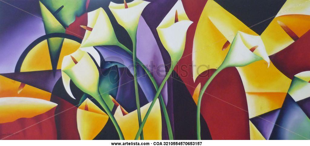 Cartuchos de colores diana zuluaga - Diana de colores ...