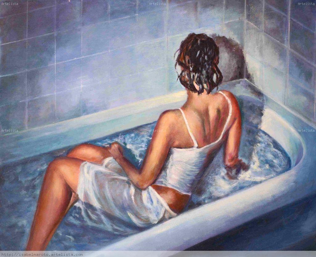 En el baño - Página 5 6509361652961223