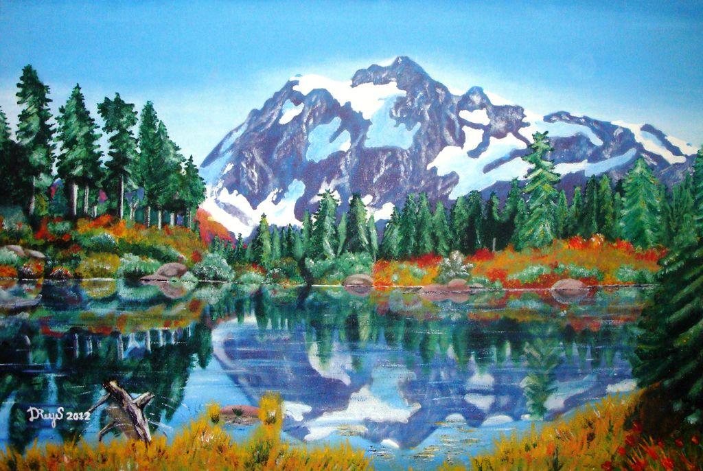 Free download cuadros tripticos gran formato pinturas hd - Cuadros gran formato ...