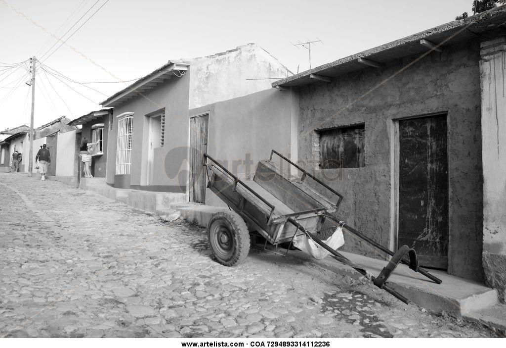 Taller de fotoperiodismo mexico 53