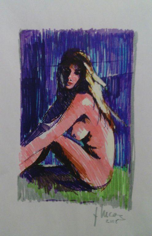 Hombres Famosos Desnudos Mai Iglesias Desnudo Filmvz Portal Nude And