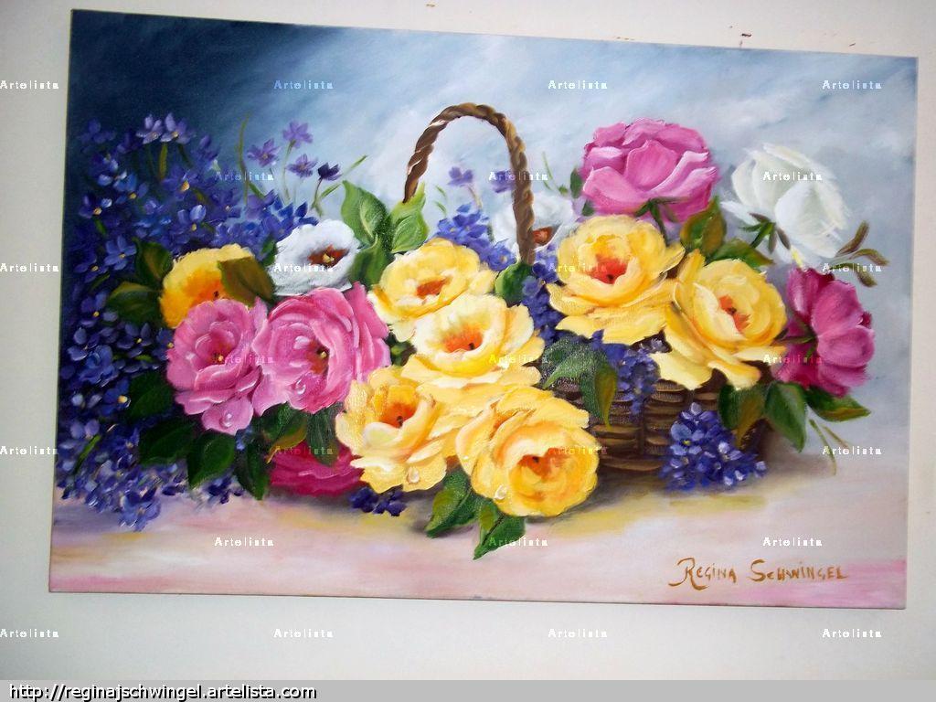 Cuadros decorativos imgenes de flores fotos de cuadros con - Imagenes para cuadros decorativos ...