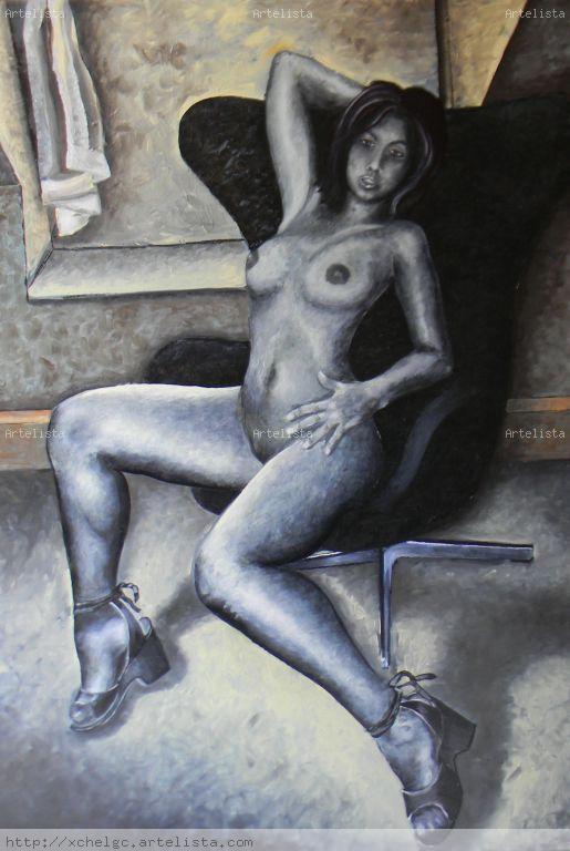 prostitutas a domicilio tarragona prostitutas en carmona