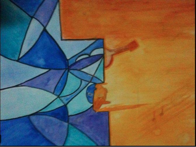 Calidos y frios luis munguia lozano - Nombres de colores de pinturas ...