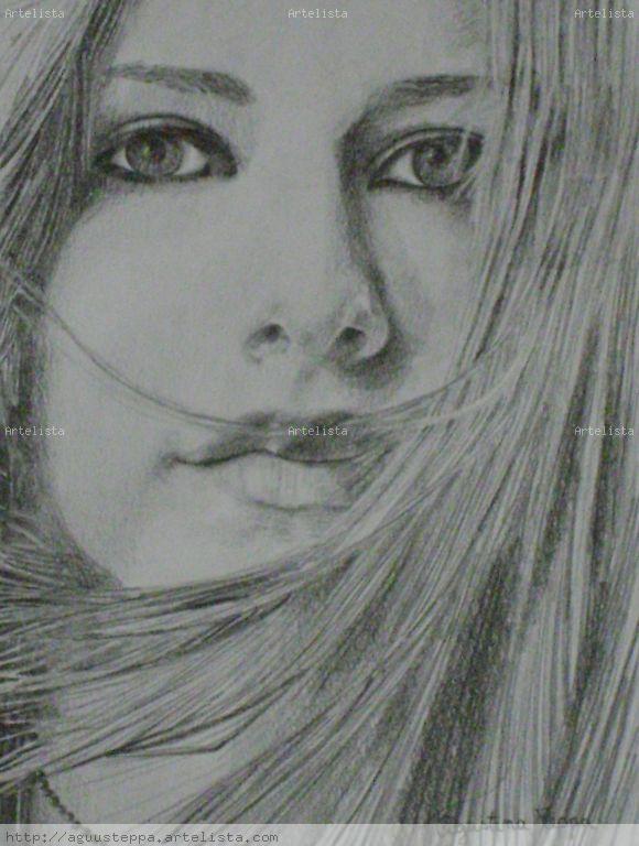 Agustina Teppa | Artelista.com