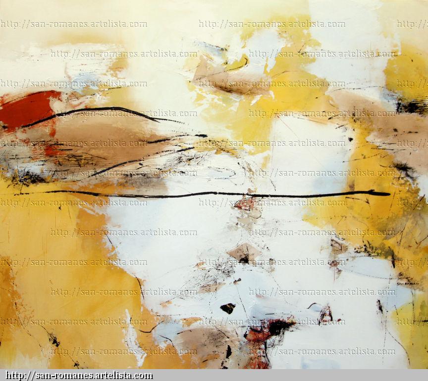 Morton Feldman - Turfan Fragments