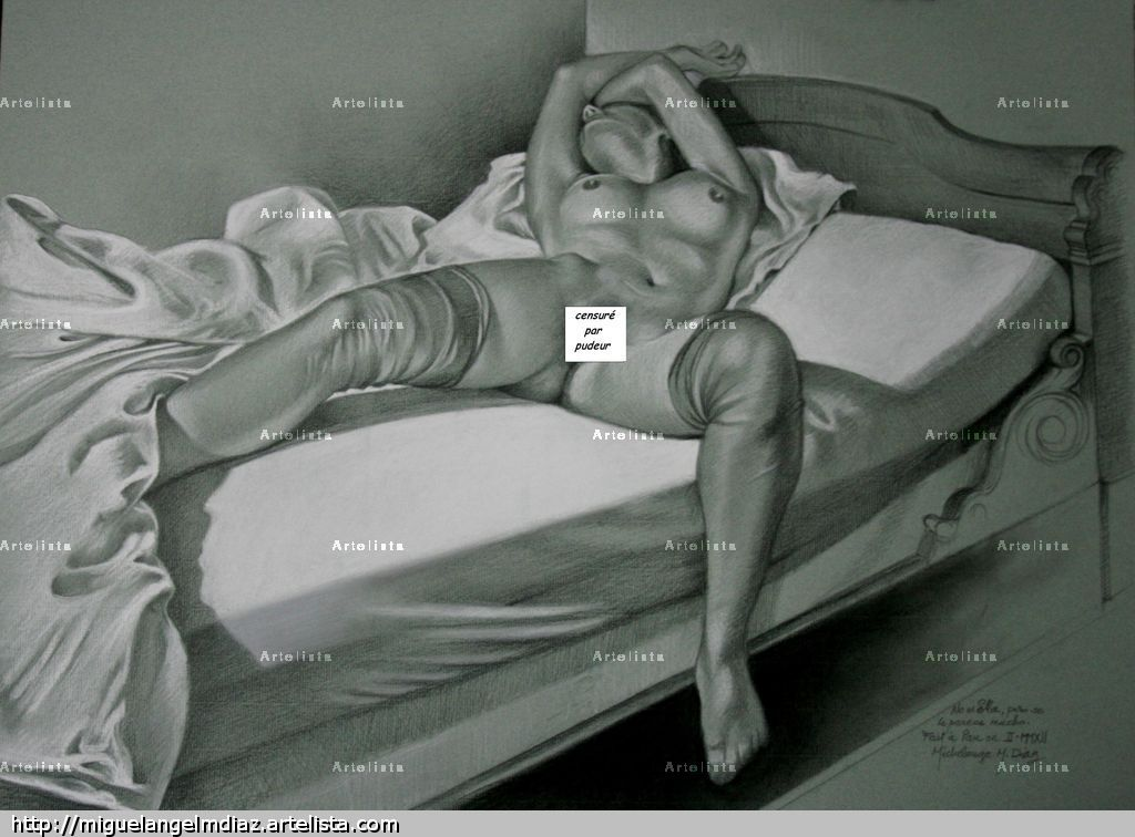 Dieron masaje a mi esposa - Fantasias - Relatos Eroticos