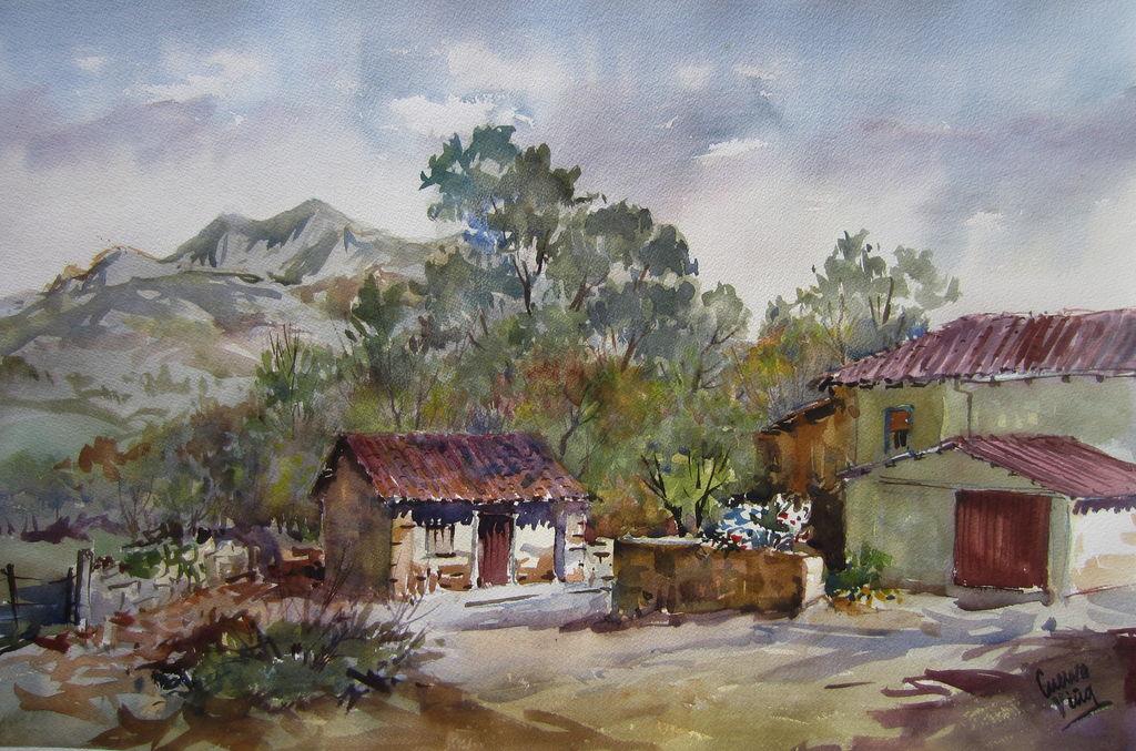 valles-piloña