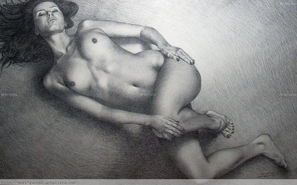 Desnudo en Filipinas foto