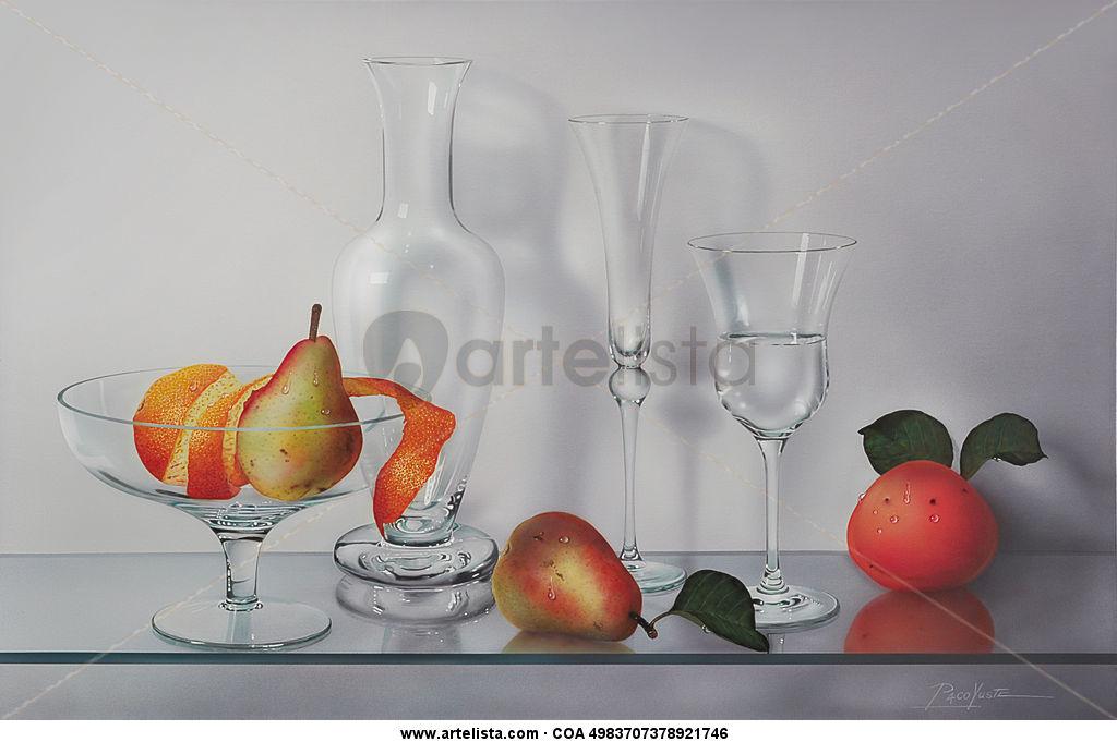 transparencia, luz y color 10
