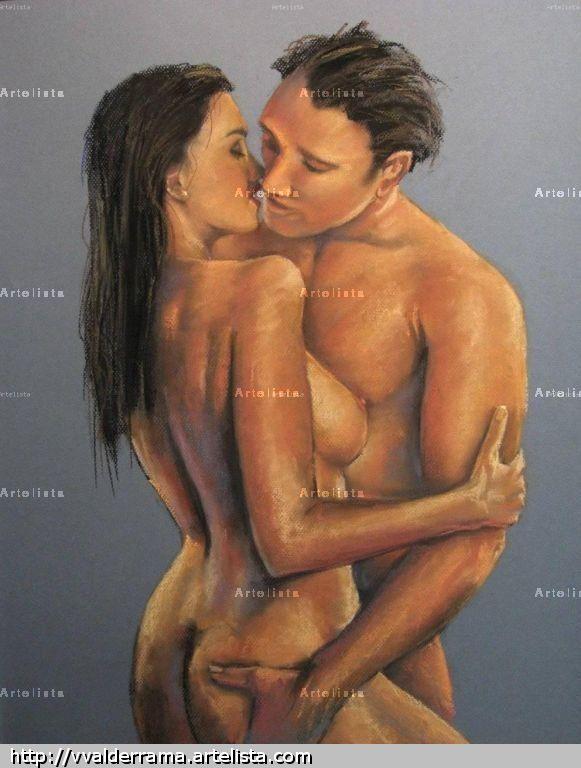 Besando Porno - Videos de Mujeres Besandose Desnudas
