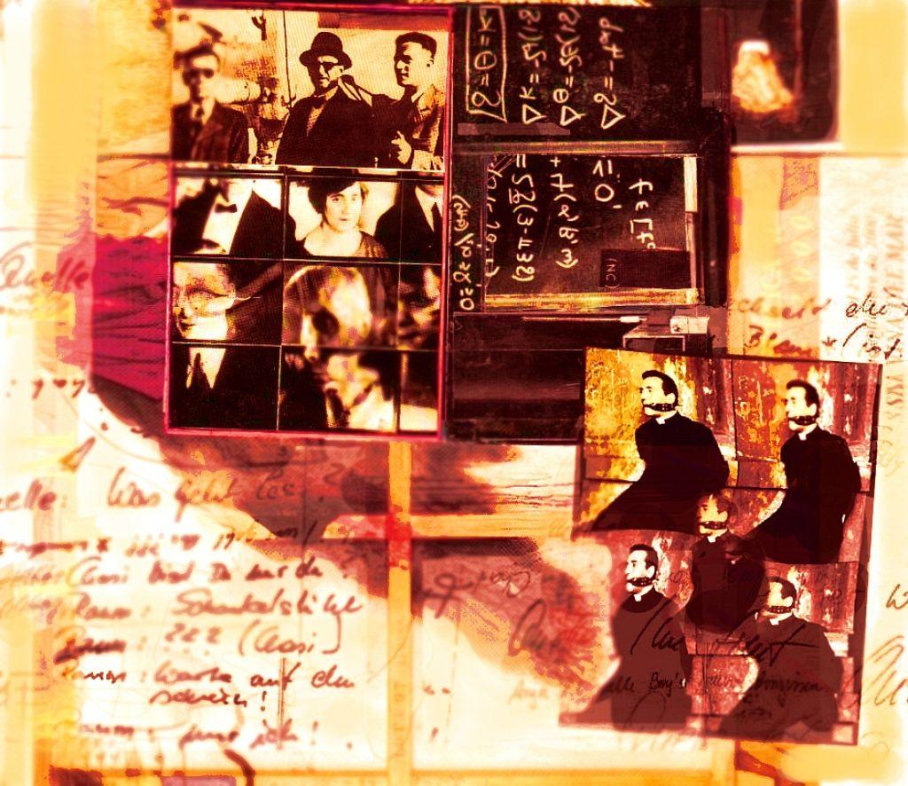 http://artelista.s3.amazonaws.com/obras/big/7/2/5/3752101543801193.jpg