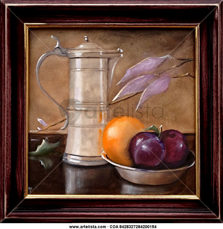ciruelas, plums