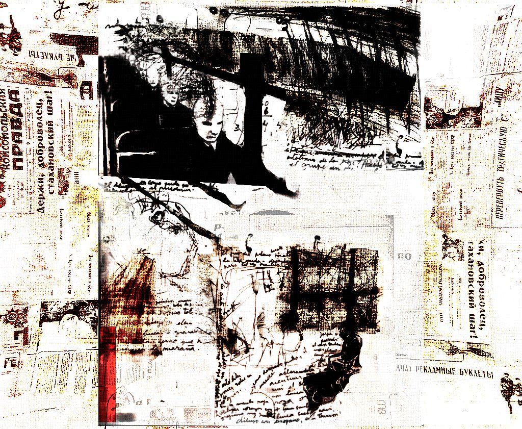 http://artelista.s3.amazonaws.com/obras/big/9/8/5/6918754386032781.jpg