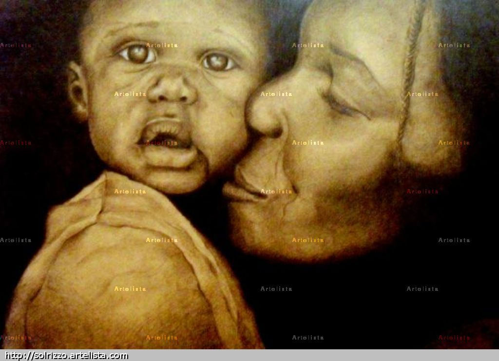 14 madre e hijo - photo #33