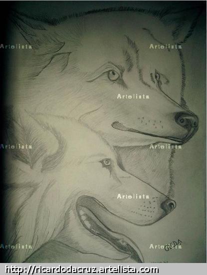 naturaleza canina