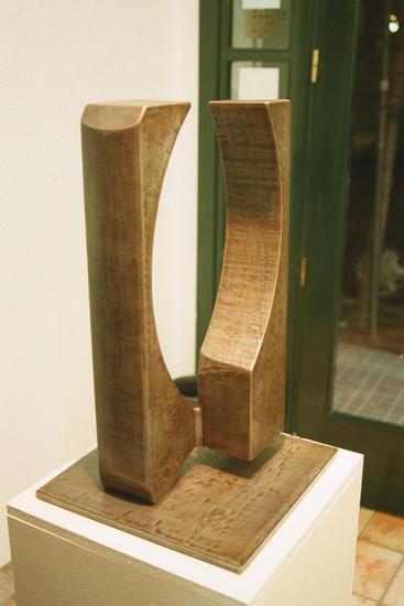 COSSOS UNITS Abstract Iron