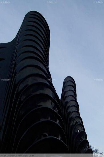 TODOS, LOS MOMENTOS Conceptual/Abstracto Color (Digital)