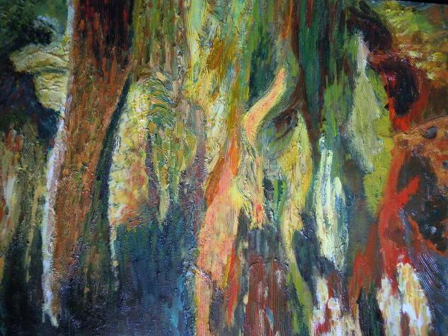 gruta ii