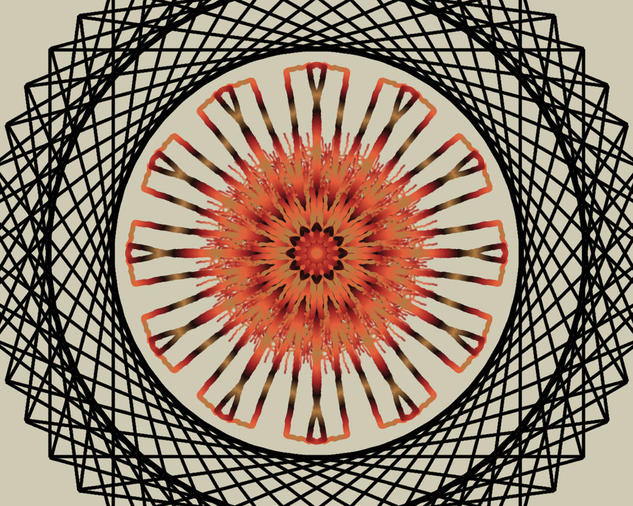 mandala3 