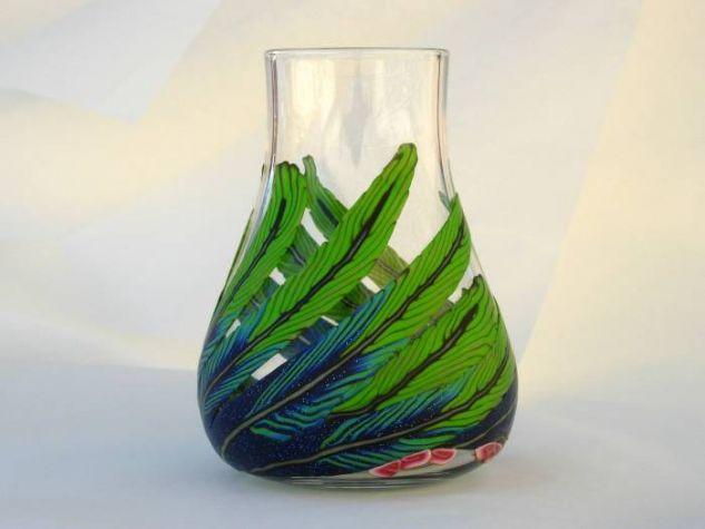 plumas verdes 2