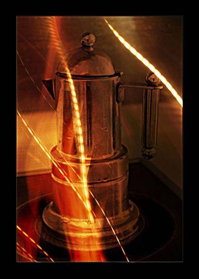 COFFEE 2... Otros Otros