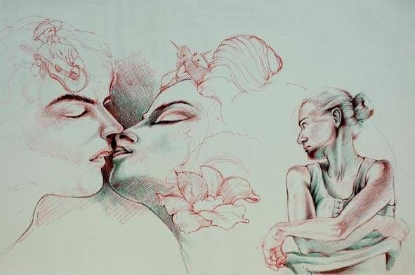 http://artelista.s3.amazonaws.com/obras/fichas/4/8/8/1106996869729448.jpg
