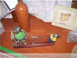 Posa Botella