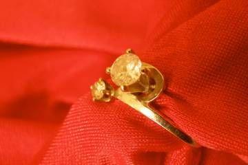 joyas1 - anillo diamante Arquitectura e interiorismo Color (Química)