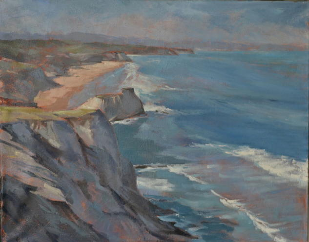 playas de sopelana ii