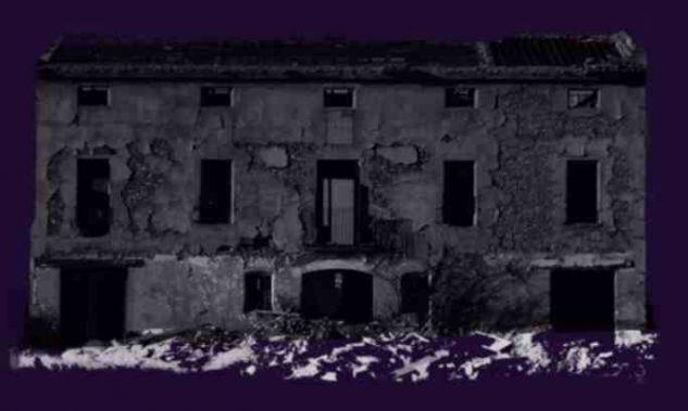 casa viva Otras temáticas Color (Digital)