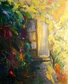 Ca na Maria (entrada)