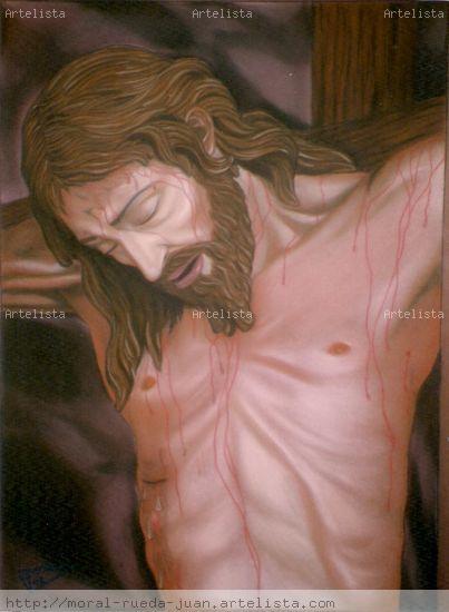Crucificado Otros