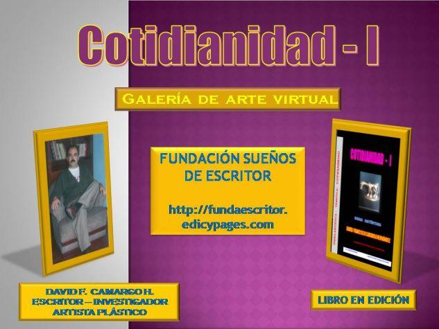 COTIDIANIDAD 1