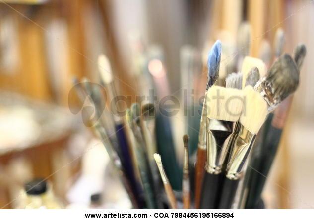 arte y pintura Color (Química) Conceptual/Abstracto
