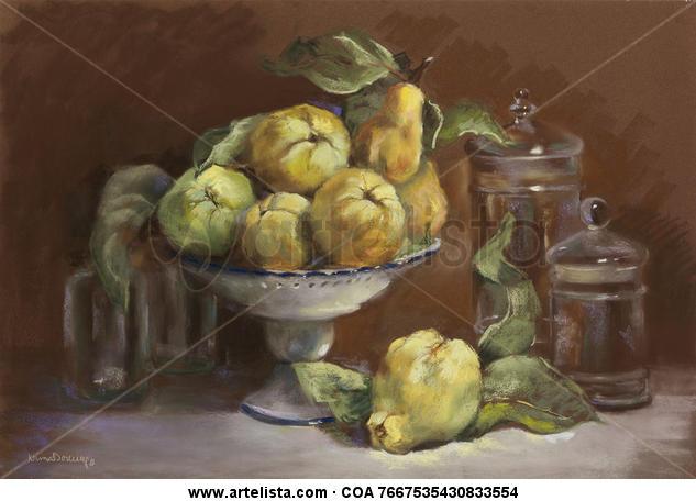 codonys