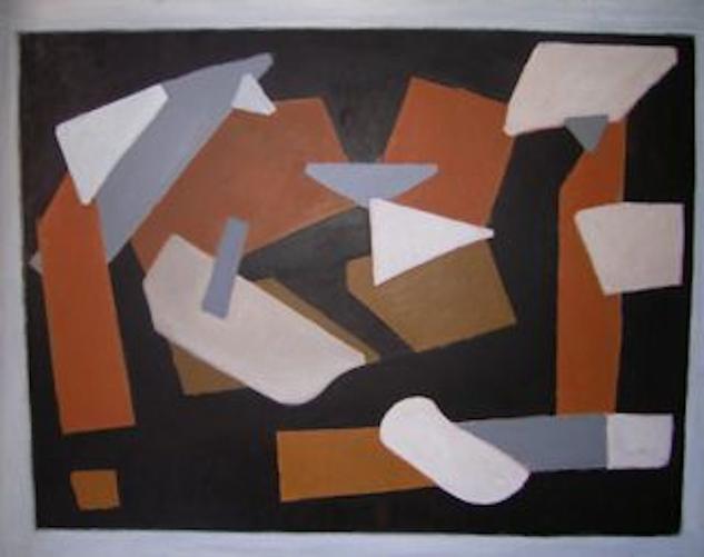 tanger 2001-4