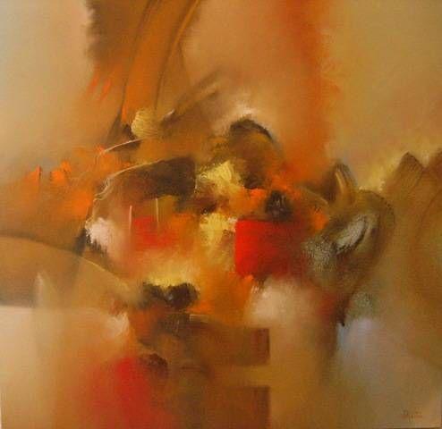Gama de colores jenrry soto dextre - Gama de colores de pinturas ...