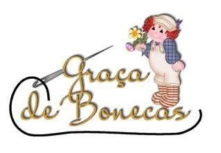 Bonecas de Pano, Muñecas de Manta, Cloth Dolls Textil Arte Floral