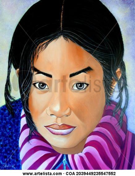 mirada del tibet-3
