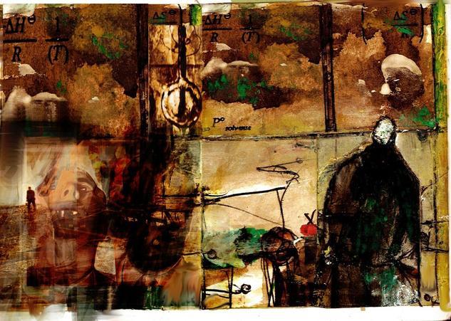 http://artelista.s3.amazonaws.com/obras/fichas/8/7/2/7089315469886530.jpg