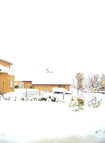 10-12.002 - Mucha nieve.