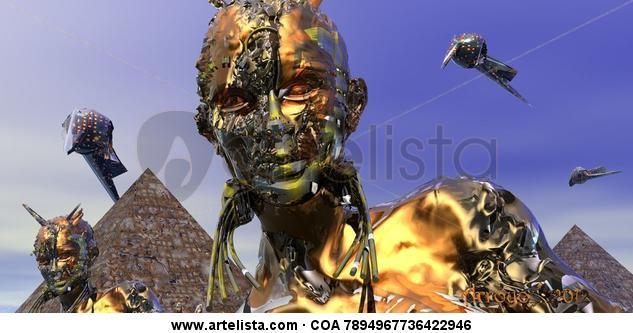 Anunnakis dioses de los antiguos sumerios luis arroyo castro