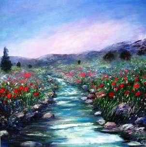 soñando primaveras xi