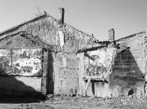 brueghel home