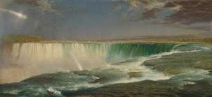 cascada frederic edwint
