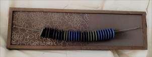 abaco.abacus