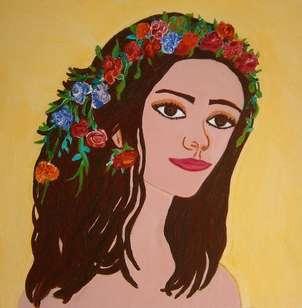 pop art romántico- sensibility